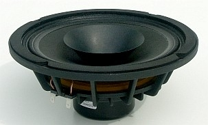 Breitband / Fullrange