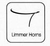 Limmer Horns