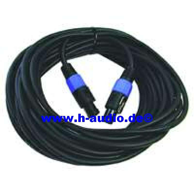 Kabel/Stecker/Buchsen