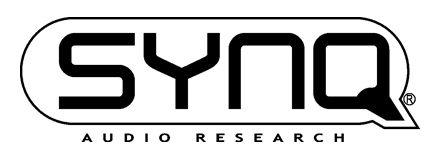 Synq Audio/ JB Systems