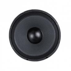 Kenford PA 380 -  15 8 Ohm Basslautsprecher-neze Version aus 2020