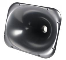 Eighteensound XT1464 1,4 Horn - 60°x50° - Kunstoff Horn