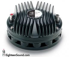 Eighteensound ND 1460