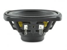 SICA 3,5 L 1 SL8 -  Z00963 -  90dB Breitbandlautsprecher