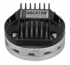 Oberton ND 2544 - ND2544 8 Ohm