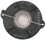 Sica Ersatz Voicecoil 8 Ohm (009450)