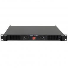 PKNC | LC-4004-U   [ LC-Serie ] 4x 1000/4 Ohm, 4x 1600W/2 Ohm