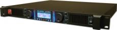 PKN Audio XE 6000 Touring-Hochleistungsverstärker, 2x3650W@4Ω