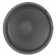 Eminence Beta 12CX  A - 12 250W Coaxial MESSMUSTER