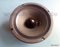 Sica  6M1 1,5CS 4 Ohm mit Phaseplug Z004050