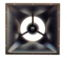 Limmer 312 Horn - 12 60x40