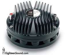 Eighteensound ND 1460 A