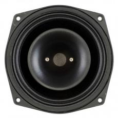 B&C 6FHX51 6 Coax mit Horn, Ferrit