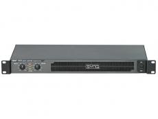 Synq Audio - DIGIT 1K0 Digitale Endstufe, 2x540W RMS an 4 Ohm