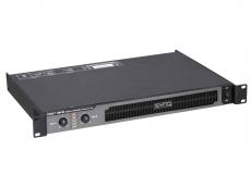 Synq Audio - DIGIT 3K6 Digitale Endstufe, 2x1800W RMS an 4 Ohm