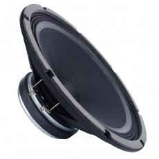 Faital Pro 10 FE 200 - 10 Lautsprecher 150W 8Ohm