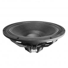 Faital Pro 18HP1022- 18 Lautsprecher 1000 W 8 Ohm