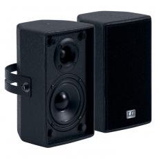 Allround Monitor LDSAT 42