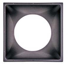 Limmer 085  Horn - 15 Hornflare - für P3