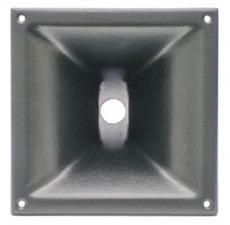 Limmer 116 Horn - 1 60° x 40°