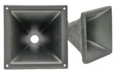 Limmer 126 Horn - 1 40° x 40°