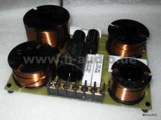 Limmer Limbo8 Frequenzweiche-anpassbar für 8NW51/8NDL51