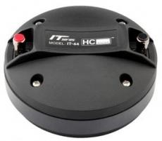 P-Audio IT44 1 Hochtontreiber