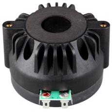 P.Audio SD-26BF -1 Hochtontreiber