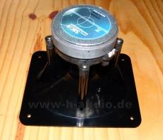 Sica HFU 6x8  8Ω 1 Treiber/Horn Kombination (009501)
