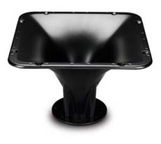 Eighteensound XR 1464C 1,4 Kunststoff Horn