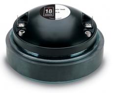 Eighteensound HD 1040