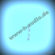Limmer 147 Horn - 1 90° x 7° Linearray Horn