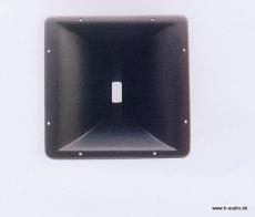 Limmer 264 Horn - 2 60° x 40°