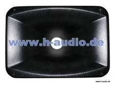 Limmer 033  Horn - 2 60° x 40°