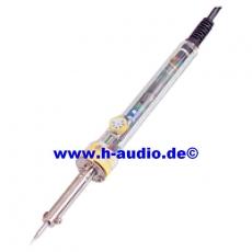 Lötkolben mit Temperaturkontrolle ZD-708A