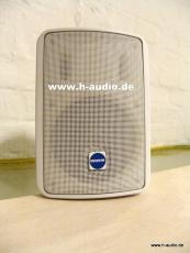 Mackie SP300/RCF Coax Monitor