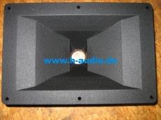 P.Audio PH 240 1 Horn