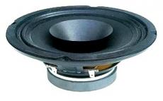 Sica LP208.38/426T ER 8 Breitband 4 Ohm