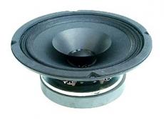 Sica LP 208.38/1100 - 8 D 1,5 CS4, 4Ohm (Z004951) 8 Breitband