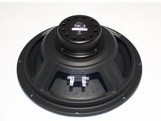 Sica 10- 500W Professional Woofer LP 266.65/N220