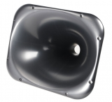 Eighteensound XT1464 1,4 Horn - 60°x50° - Kunstoff Horn