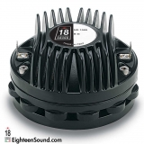 Eighteensound ND 1060