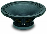 Eighteensound 18 W 1000   High Output L.F. Driver