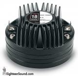 Eighteensound NSD 1095N 1