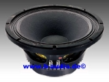 Eighteensound 12 W 500 L.F. Driver