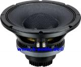 Eighteensound 12 CX 800 High Output Coaxial Transducer