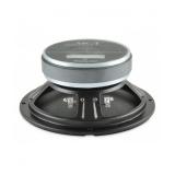 Sica LP 208.38/1100 - 8D 1,5 CS - 8 Breitband