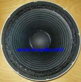Oberton 15 B 450 - 15B450 - 450W RMS 8Ohm