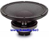 Eighteensound 15 CX 1000 High Output Coaxial Transducer