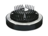 Eighteensound HD1480T 1,4 Treiber